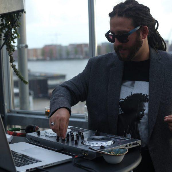 Ras-Tariq-DJ