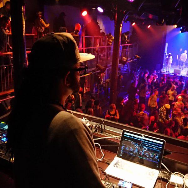 Ras-Tariq-DJ-Melkweg