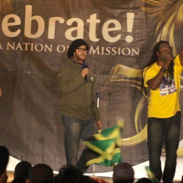 Ras-Tariq-Jamaica50